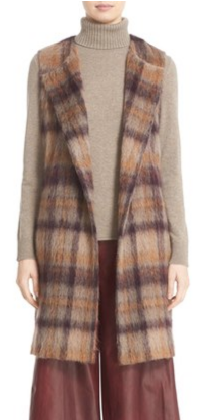 Ladies' Winter Sale: Nordstrom, Featured Store of the Week