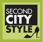 Mark Shale Launches Fashion Advice Website (Second City Style)