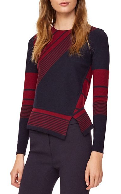 Sweater Style: What Every Lady Needs This Season