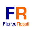 Mark Shale Launches Personal Shopping, Advice Site (Fierce Retail)