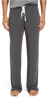 Daniel Buchler - Stretch Lounge Pants