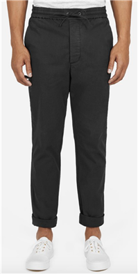 Everlane - The Drawstring Pant