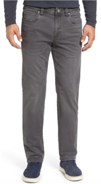Tommy Bahama - Santiago Washed Twill Pants