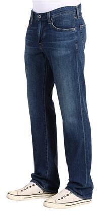 AG Jeans - Protege Straight Leg