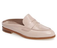 AGL - Penny Slide Loafer