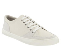 Banana Republic - Jacob Sneaker
