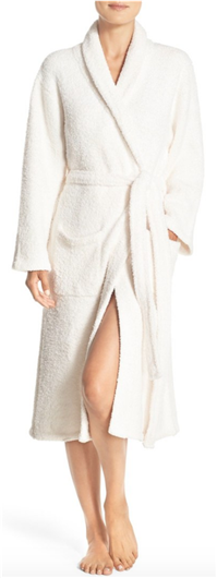 Barefoot Dreams® - CozyChic® Robe