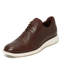 Cole Haan - 2.0 Grand Laser Wing Oxford