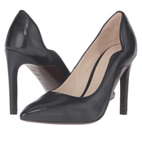 Cole Haan - Grand Pump 100mm