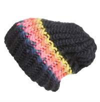 Free People - Over the Rainbow Beanie