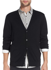 John Varvatos Star USA - Cardigan