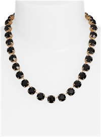 Loren Hope - Kaylee Collar Necklace