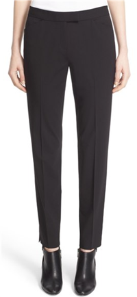 Lafayette 148 New York - Irving Stretch Wool Pants
