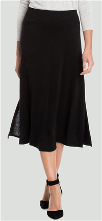 Nic+Zoe - Every Occasion Skirt