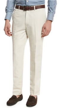 Peter Millar - Crown Collection Pacific Pants