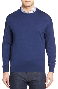 Peter Millar - Crown Sweatshirt