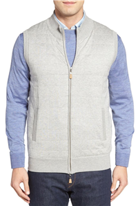Peter Millar - Dockside Vest