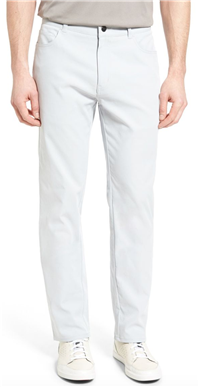 Peter Millar - EB66 Performance Pants