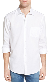 Rodd & Gunn - Mount Hutton Sport Shirt