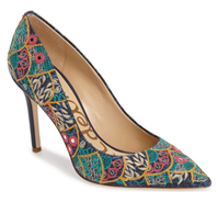 Sam Edelman - Hazel Pointy Toe Pump
