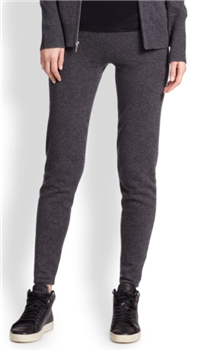 Saks Fifth Avenue Collection - Cashmere Track Pants
