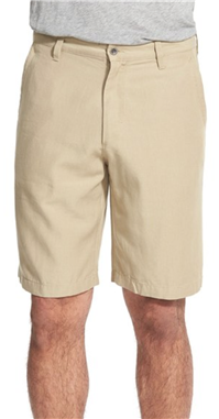 Tommy Bahama - Surfclub Shorts
