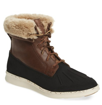 UGG® - Roskoe Snow Boot