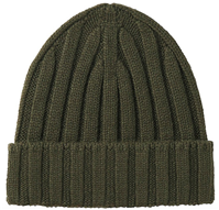 UNIQLO - Men HEATTECH Knitted Cap
