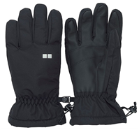 UNIQLO - Men HEATTECH Lining Function Gloves