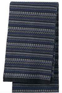 UNIQLO - Men HEATTECH Knit Scarf