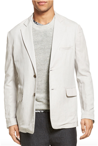 Vince - Relaxed Blazer