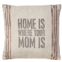 Mother's Day is Around the Corner: We've Got Your Gifts All Picked Out