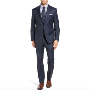 Gents' Wedding Guest Outfit Guide: Spring & Summer Edition
